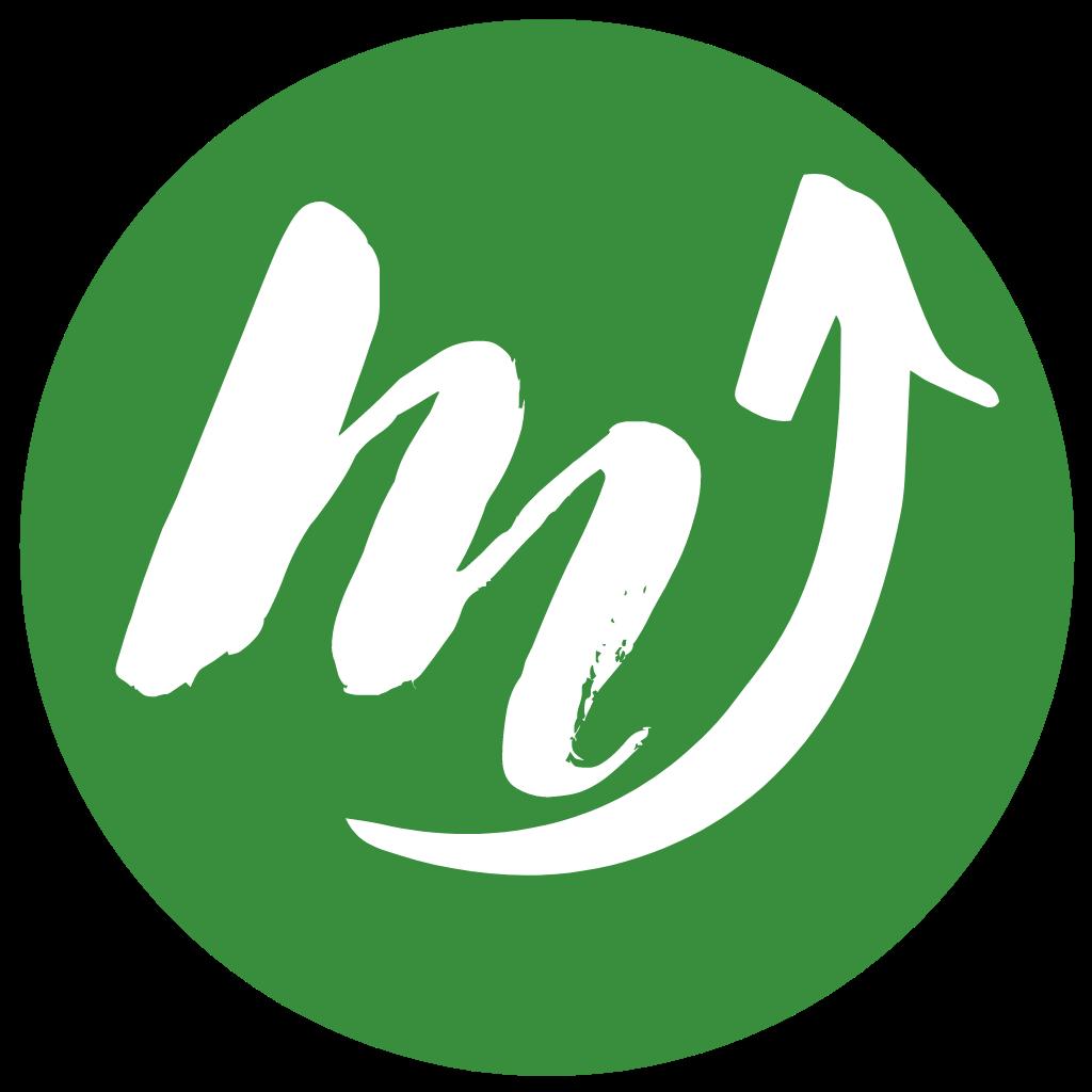 MarketingFirst app
